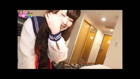 「いちごchan」PLAY動画vol15