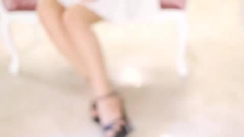 ばーにーsan最新動画