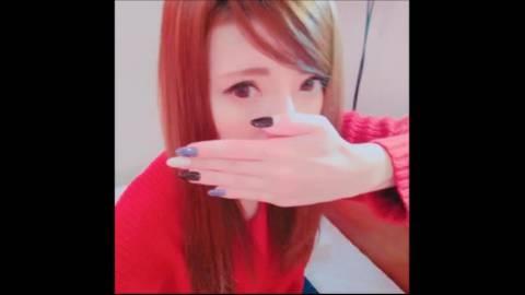 動画 しのん  (巨乳清純派の美女) AQUA(岐阜発)