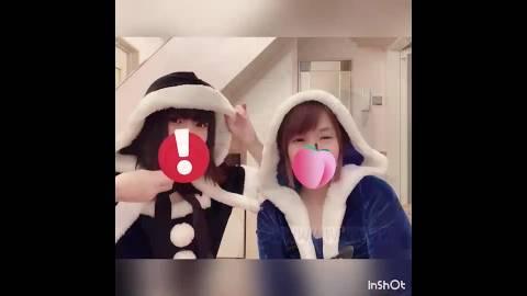 NG集!!3P★