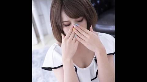 動画 マーガレット  (白い美乳妖精) ヴィーナス