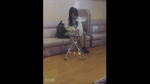 動画 ひな nana cafe金山