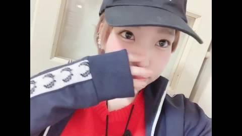 動画 ちあき  (オシャレ女性徒!) JKサークル