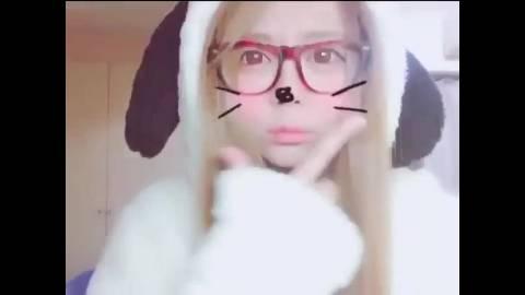 動画 しゅか  (魅惑のパイパン娘☆) JKサークル 一宮店